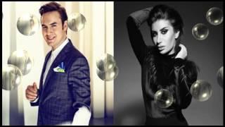 Mustafa Ceceli Ve İrem Derici - Seçme Şarkılar 2017