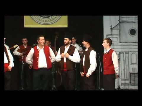 KUD Branko Radičević-BEŠKA, koncert povodom 60 god. postojanja,03.06.2012..avi from YouTube · Duration:  1 hour 26 minutes 50 seconds