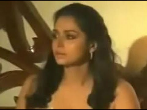 Beena Banerjee Beena Banerjee Hot Photos YouTube