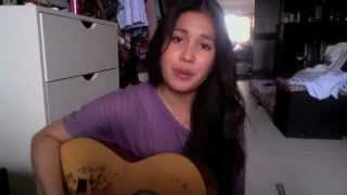 We Could Be Amazing by Andy Grammer (Cover)