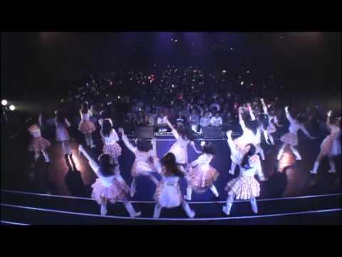 第1公演セレクト集 12 ロマンスロケット