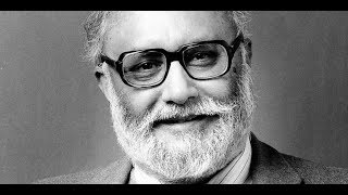 A Complete Exclusive Documentary on Prof Dr Abdus Salam