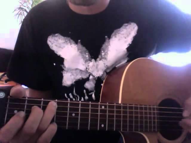 die-orsons-jetzt-gitarre-herrjatuna