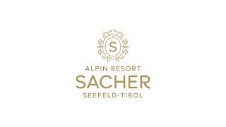 Seefelder Kristallzauber 2014 VIP Welcome Party im Hotel Astoria