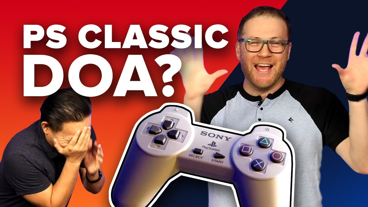 maybe-you-don-t-make-the-playstation-classic