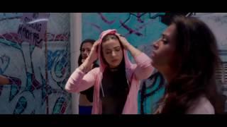 Att Tera Yaar Navv Inder Ft DJ Guru Punjabi Song 2016
