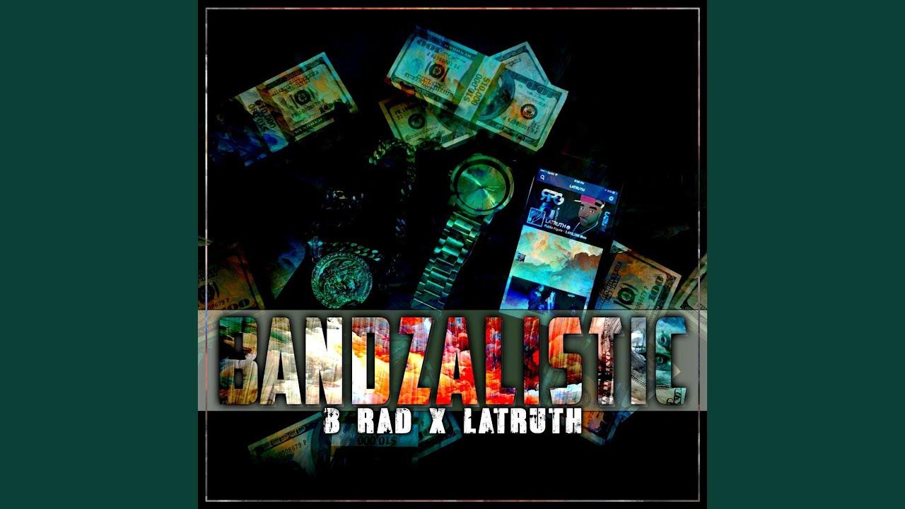 Download BANDZALISTIC