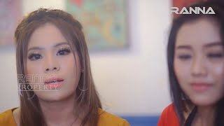 Bubar Tunangan - Aira Liema  ( Official Music Video )