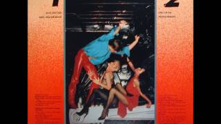 """Nightlife unlimited - Love is in you (1979) 12"""""""
