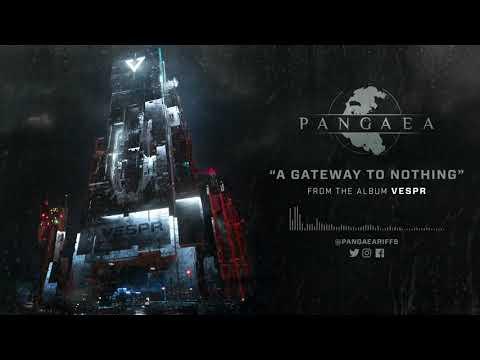 PANGAEA | VESPR (Album Teaser) Mp3