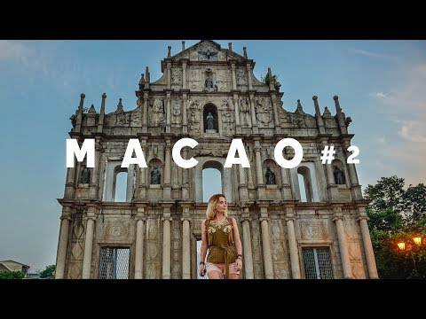 makao-see-the-ruins-of-st.-paul's-cathedral-without-tourism,-sofitel-macao-at-ponte-16