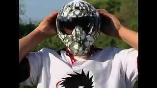 Top Features of the RFP Welding Helmet