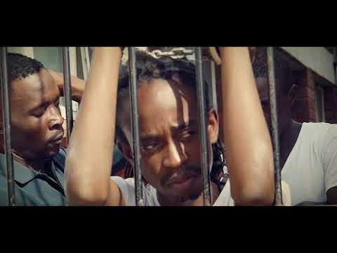 Tally B-Ndakakanganisa (Official video )By BleswynKaysfims 0733528438.mp4