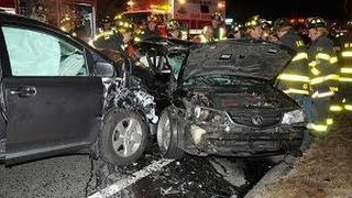 Used Cars: New Cars Become Used Cars: Quotes: Reason Why We Need Car/auto Insurance?