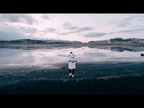 Zetazen - ISLANDIA (Video Oficial)