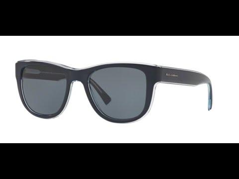 Dolce Gabbana 4284/304887 V1Avf