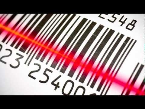 i-movo: secure digital vouchers