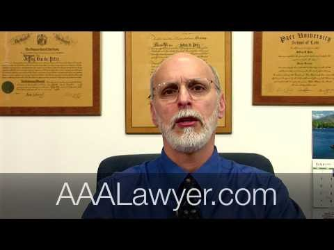 Brooklyn Bankruptcy Lawyer | I'm Behind in My Mortgage, Can Bankruptcy Help? (BE16)
