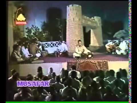 pashto-old-ghazal-3