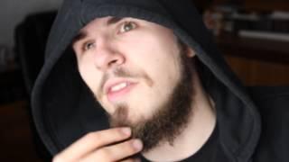BLACK METAL ist KRIEG!!!- Interpretation
