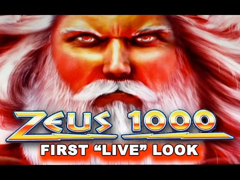 💥A Few Random Slots From Aria💥Live Play/Slot Play💥 from YouTube · Duration:  20 minutes 22 seconds  · 36000+ views · uploaded on 10/03/2017 · uploaded by Slot Cracker