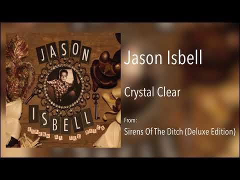Jason Isbell -