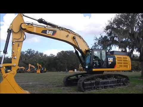 Honest Cams Discount Excavator Appraisals