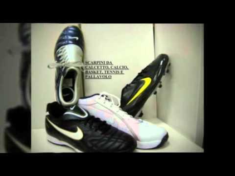 separation shoes 41e20 f50b1 Calzature Grandi Misure Uomo Donna a Roma Timolati