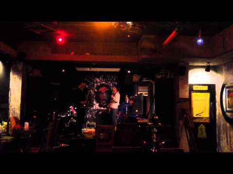 Open MIC Night (2/18) Blues Jam Session