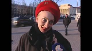 Люди Икс: Апокалипсис - Самый Русский Трейлер (2016)