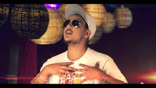 Magic Moment By Avi Saini Official | HD Song New Punjabi Songs 2015