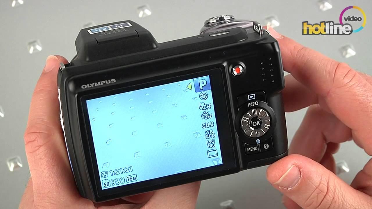 Вид: сортировать: цена. 69 шт. Показать. 16. На странице. Экшн-камера. Фотоаппарат olympus pen e-pl7 pancake kit с 14-42 ez черный.