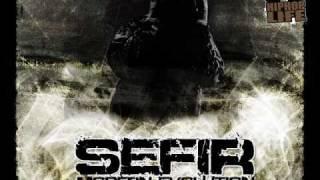 Sefir Feat. Casus - Bu Bahar