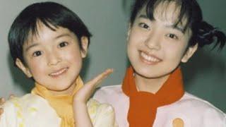 初代舞ちゃん役 平田実音さん死去、33歳だった… 平田実音 検索動画 10