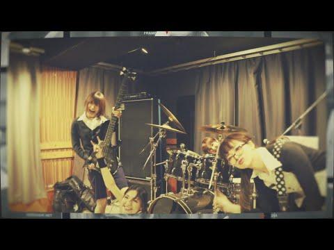 Mary's Blood「HIGH-5」MV  (5th ALBUM「CONFESSiONS」収録)