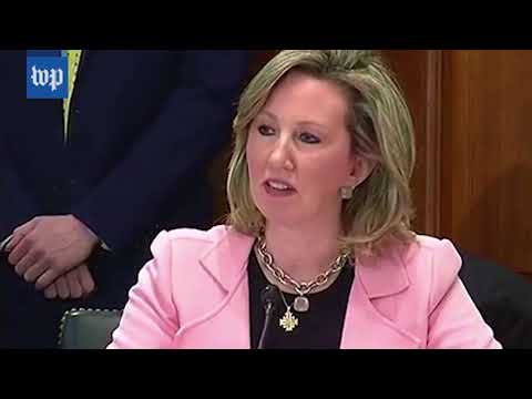 Lawmakers speak out about sexual assault in Congress Mp3