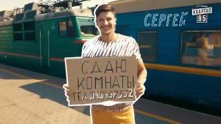 """Саундтрек к сериалу """"Однажды в Одессе"""" - группа """"Большая Перемена"""""""