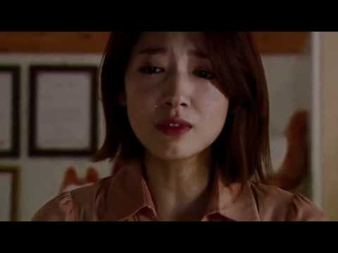 Thought We're Only Friends (Oh Won Bin) - Jung Yong Hwa [heartstrings OST]