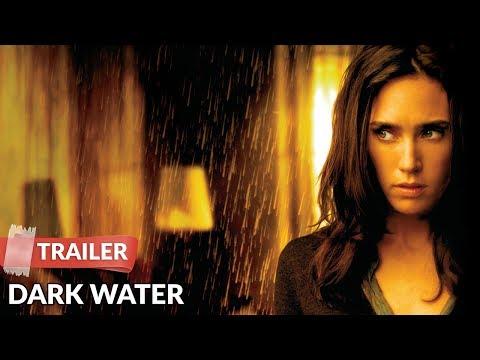 Dark Water 2005   Jennifer Connelly  John C. Reilly