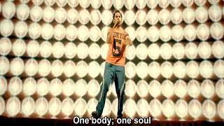 Hip hop tamizha adhi sing best ringtone
