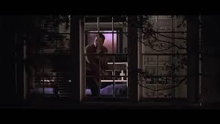 Избил сына ... отрывок из фильма (Красота по Американски/American Beauty)1999