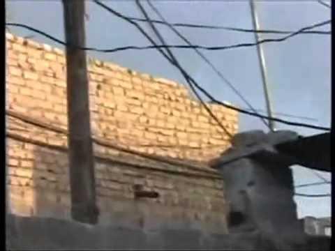 Raw Footage Operation Phantom Fury Part 6