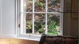 K Construction: How To Install A Sash Window