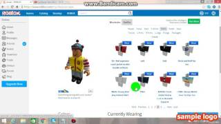Repeat youtube video AnyOne Trade roblox account