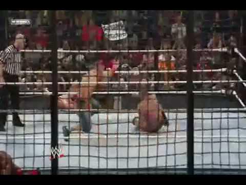 Match Wwe Raw Raw Elimination Chamber Wwe