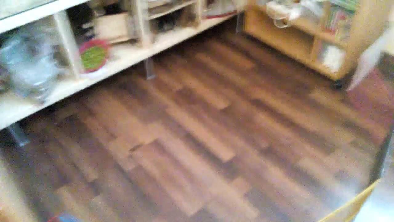 hamster spielplatz selber bauen youtube. Black Bedroom Furniture Sets. Home Design Ideas