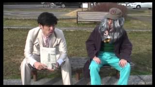 weding #ウェディング #余興 おすすめ動画 https://www.youtube.com/wat...