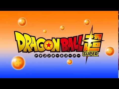 Dragon ball super avance capitulo 112