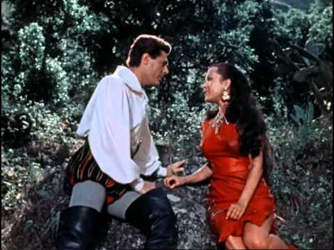 Tirma (1954)