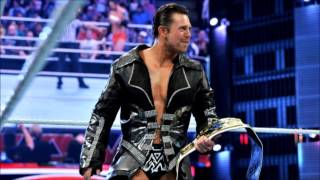 WWE The Miz Theme Song 2014 HD Quality + Download Link